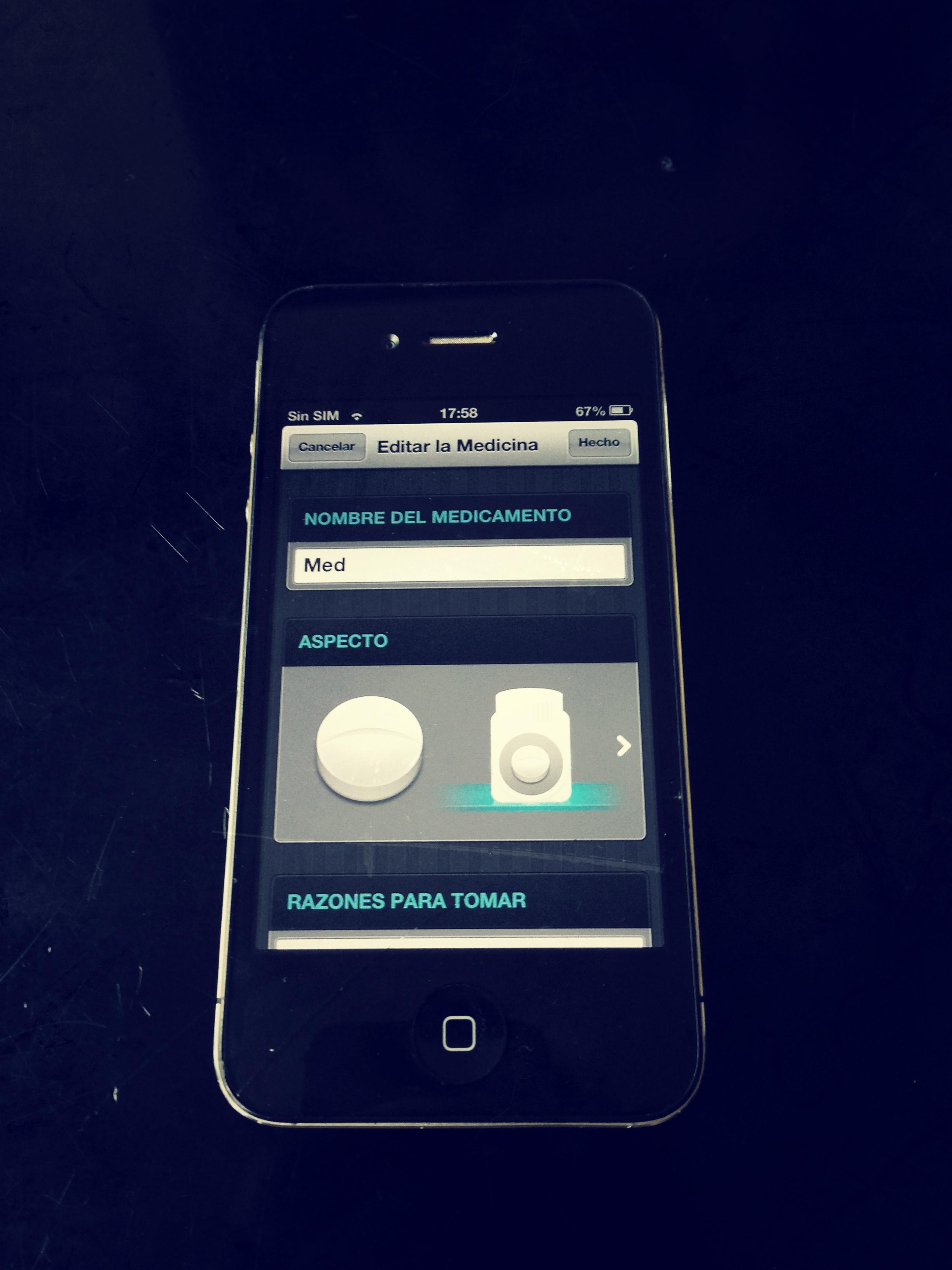 ipad | Aplicaciones Para Móviles