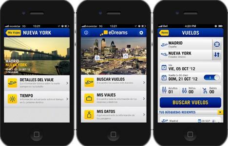 20121030-edreams-app-agencia-viajes-iphone
