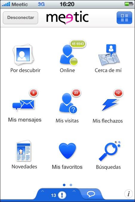 app-de-meetic-iphone