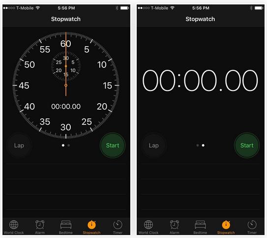cronometro-ios-10