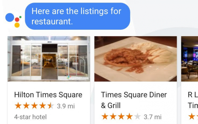 google-assistant-restaurante