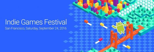 mejores-juegos-indie-google-games-festival