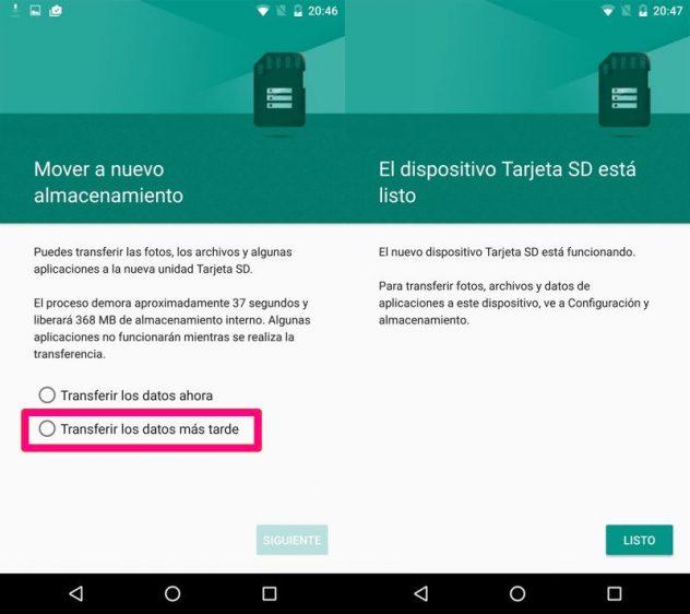microsd aplicaciones android 1 (2)