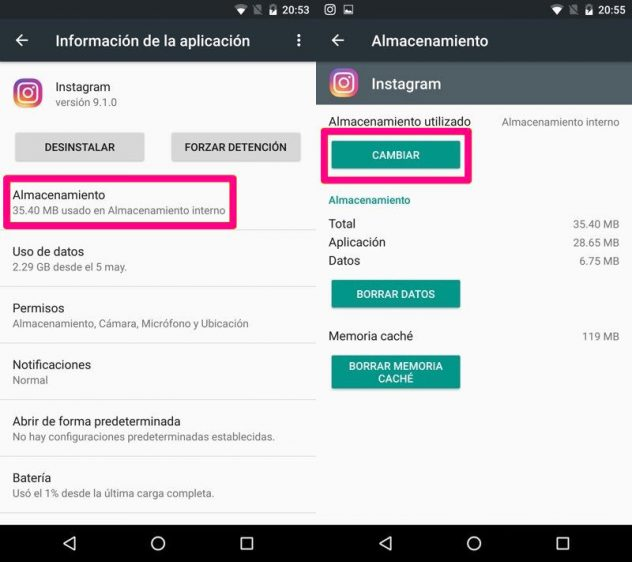microsd aplicaciones android 1 (3)
