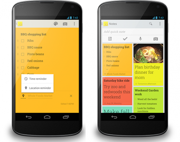5-best-to-do-list-managers-for-android-google-keep