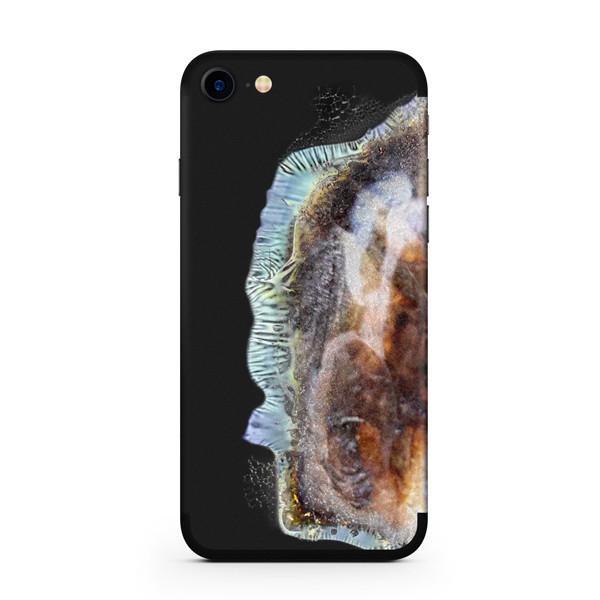 carcasa-para-iphone-explosion-1