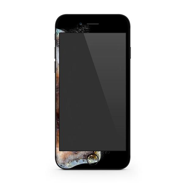 carcasa-para-iphone-explosion-2