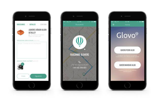 glovo_app-620x413