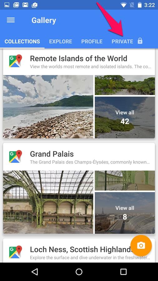 google-street-view-privado