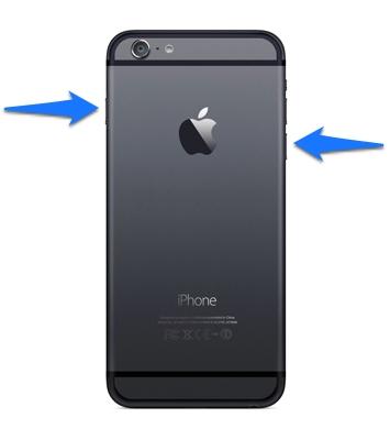 iphone-7-reinicio-forzado